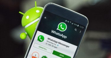 whatsapp-for-sharing-medical-1