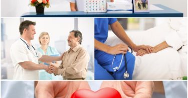 Patient retention and patient engagement