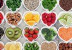 Functional-diet