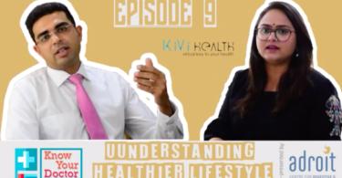 Healthier-lifetyle