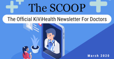 The Scoop Mar 2020